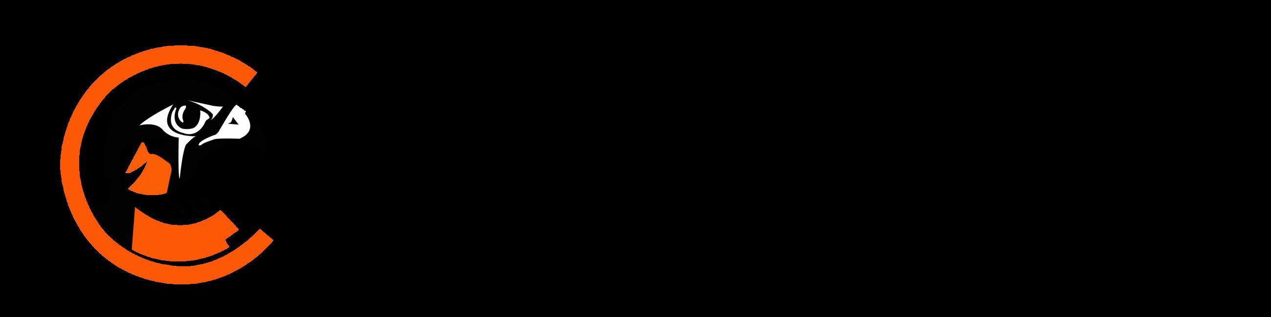 ONITRONIK